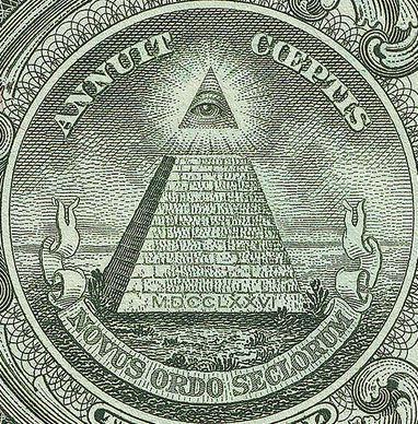 dolarovka